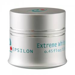 E- Extreme WhiteGel  0,45 fl oz / 13 ml