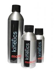 K-Monomer 8 oz / 236 ml