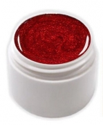 Efect Colorgel Red