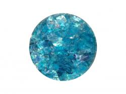 Mylar Flakes Iridescent Blue  1,6 g