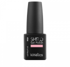 Shield Gel Polish Delicate Lacke...