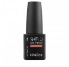 Shield Gel Polish Demure  In d...