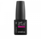 Shield Gel Polish Divine  Kineti...