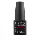 Shield Gel Polish Imperial#077  ...