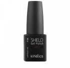 Shield Gel Polish Jet Black #188...