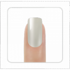 Shield Gel Polish True Grey  I...