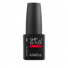 SHIELD Gel Polish Victory #KGP02...