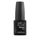 Shield Glossy Top Kinetics  Gl...
