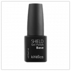 Shield Quick Base Coat  Kinetics...